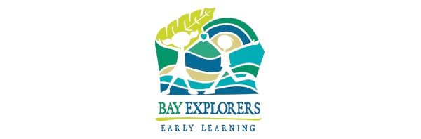 Bay Explorers Early Learning - 1Place