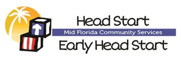 Head Start - 1Place