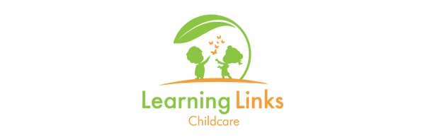 Learning Links Childcare - 1Place