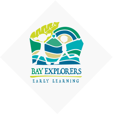 1Place Childcare - Case Study - Bay Explorers