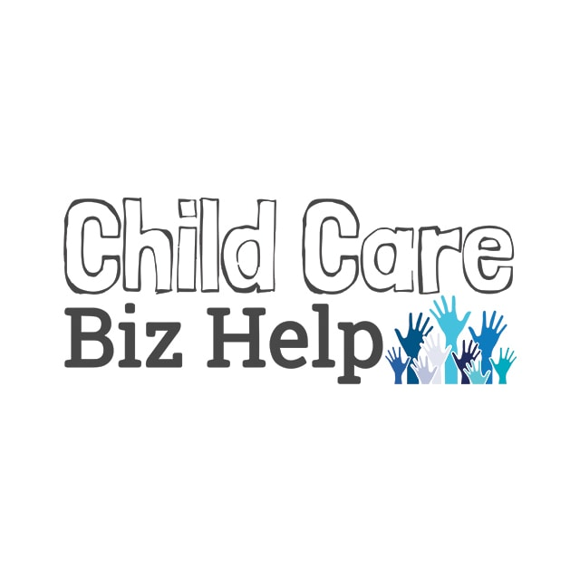Child Care Biz Help - 1Place