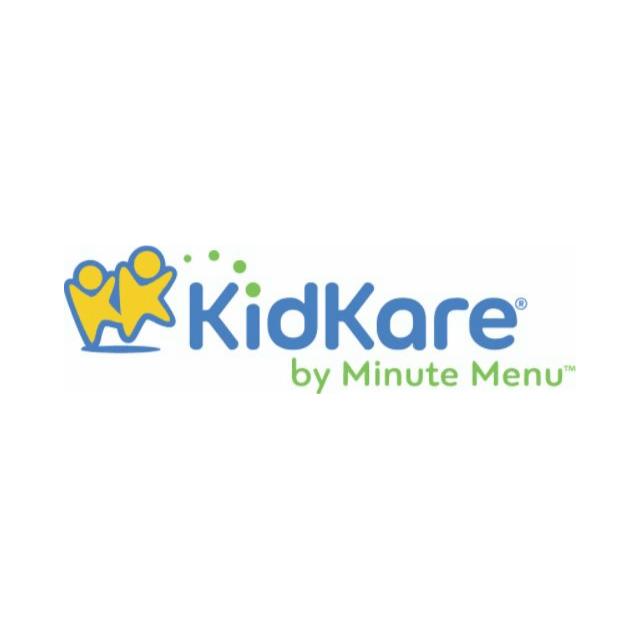 KidKare by Minute Menu