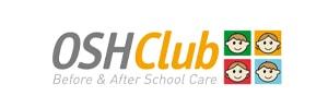 OshClub_Logo