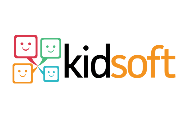 Kidsoft - 1Place Childcare partner