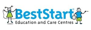 BestStart_Logo_v2