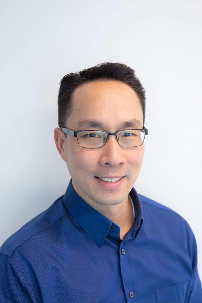 Jek Tan